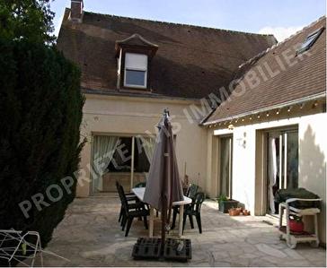 Maison Chantilly 190m2 8 pieces