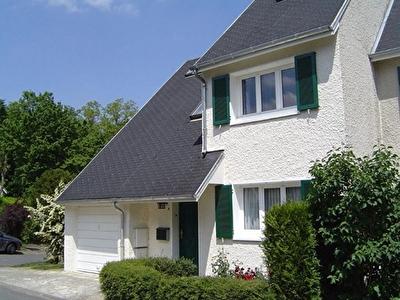 Maison Gouvieux 5 pieces 112 m2
