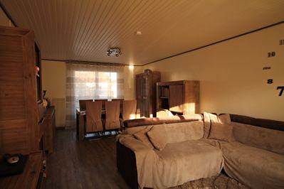 Maison Thiverny 5 pieces 97 m2