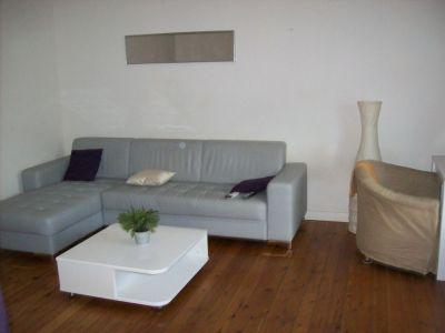 Maison Thiverny 2 pieces 60 m2
