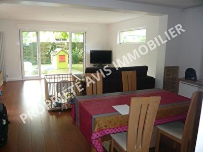 Maison Gouvieux 6 pieces 120 m2