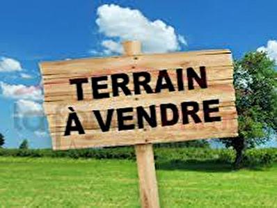 Terrain constructible  - Centre ville - Lamorlaye