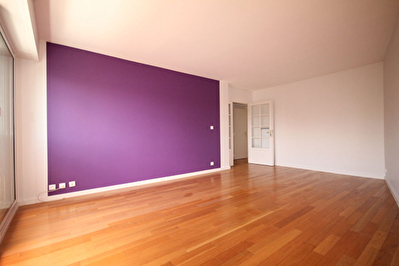 Appartement Chantilly 3 pieces 66 m2