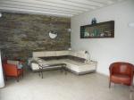 60260 LAMORLAYE - Maison 3