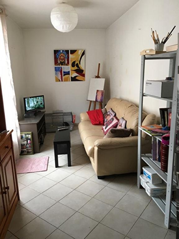 Appartement Montataire 3 pièce(s) 49.04 m2