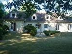 60260 LAMORLAYE - Maison 1