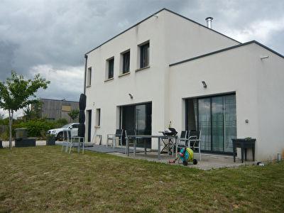 Maison Saint Leu D Esserent 5 pieces 140 m2