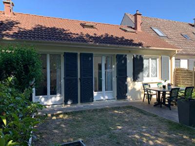 Maison Chantilly 5 pieces 89 m2