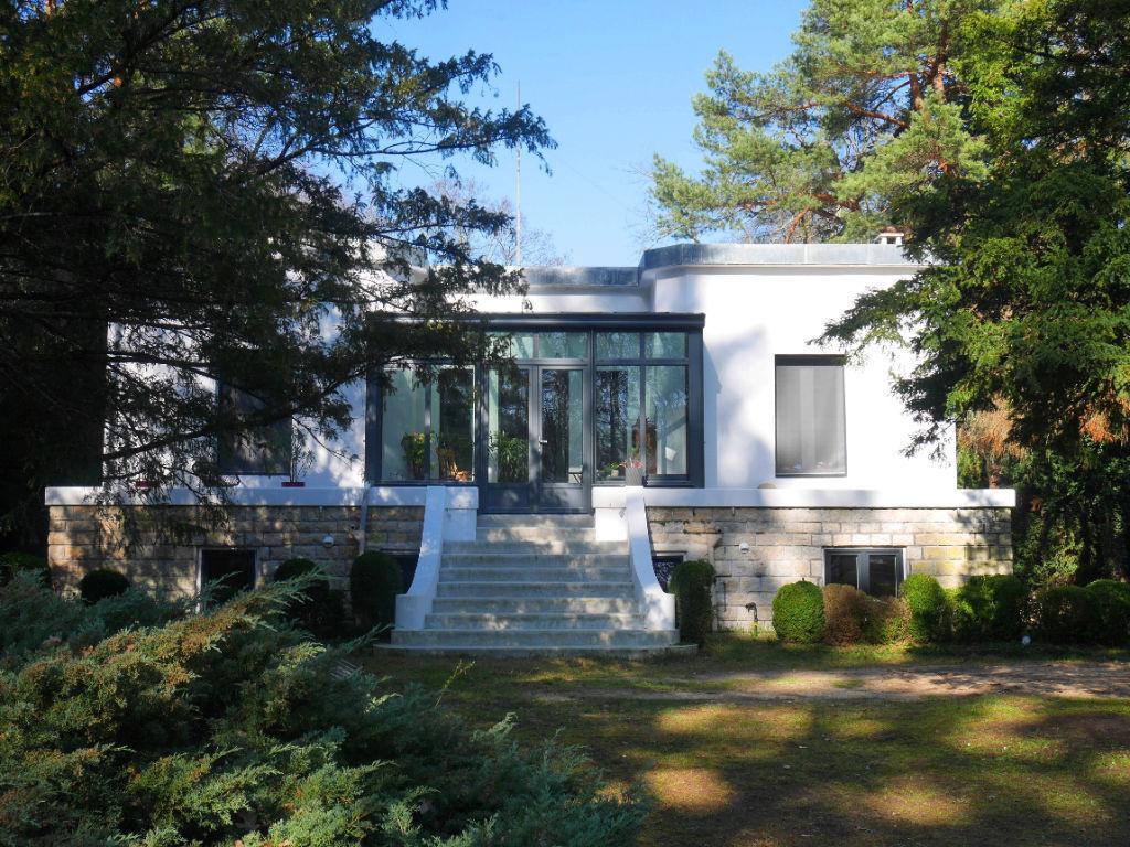 vente maison de luxe 60260 lamorlaye