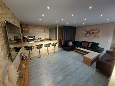 Maison Lamorlaye 5 pieces 93 m2
