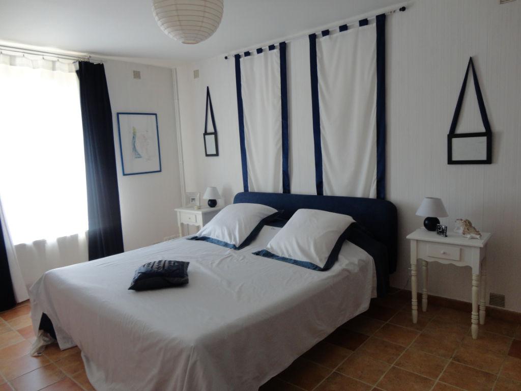 vente maison de luxe 37460 villeloin coulange