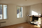 37600 PERRUSSON - Immeuble
