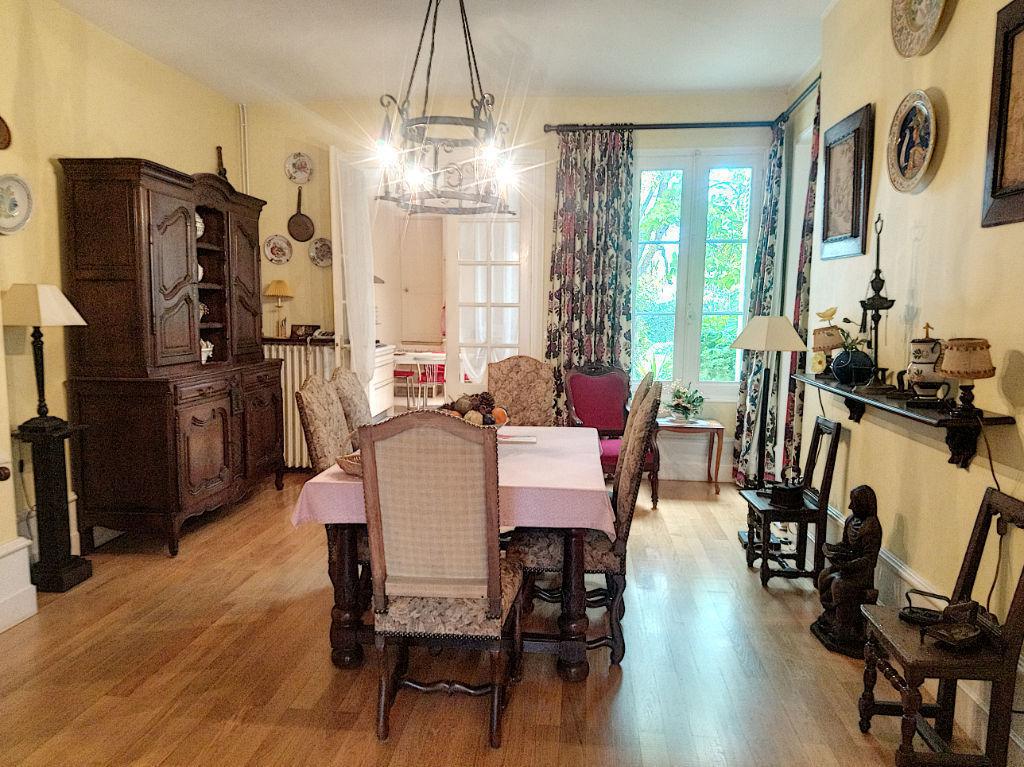 vente maison de luxe 37600 loches