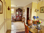 37310 CHAMBOURG SUR INDRE - Maison 2