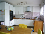 95380 LOUVRES - Maison 2