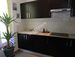 95380 LOUVRES - Appartement