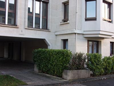 Appartement Coye La Foret 5 pieces