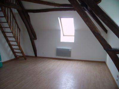 Appartement Noailles 3 pieces 52 m2