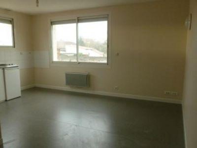Appartement Noailles 2 pieces 40 m2