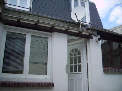 Maison Beauvais 3 pieces 61 m2