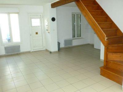 Appartement Noailles 2 pieces 38 m2