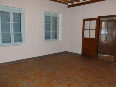 Appartement Noailles 3 pieces 69.50 m2