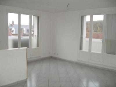 Appartement NOAILLES CENTRE VILLE F2 48M2 1 CHAMBRE 1ER ETAGE