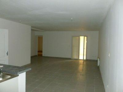 Appartement Noailles 3 pieces72 m2