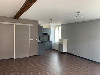 Appartement Noailles, 3 pieces, 48 m2