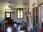 60430 NOAILLES - Maison