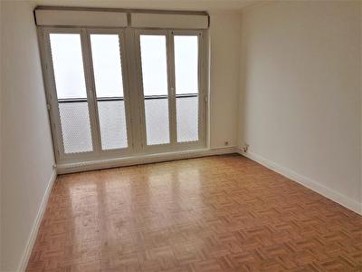 Appartement 60m2 3 pieces
