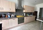 95270 VIARMES - Appartement 2