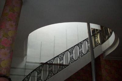 BOUTIQUE HENDAYE - 158 m2
