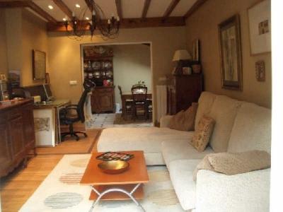 Appartement HENDAYE - 3 pieces - 83 m2
