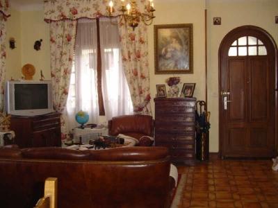 Appartement HENDAYE - 5 pieces - 0 m2