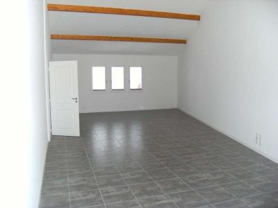 APPARTEMENT CIBOURE - 4 pieces - 117,47 m2