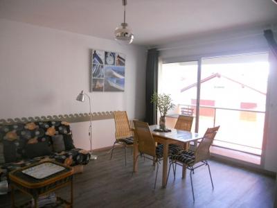 Appartement Saint Jean De Luz 1 piece 27,32m2
