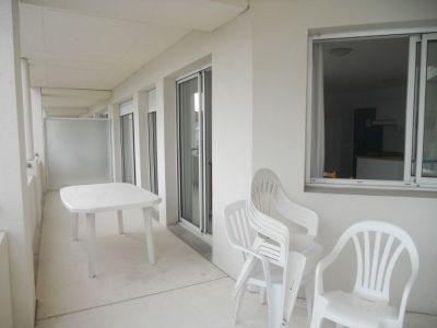 Appartement Ciboure Golf 2 pieces 39,23 m2