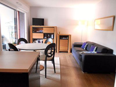 Appartement Saint Jean De Luz 2 pieces 41,78 m2