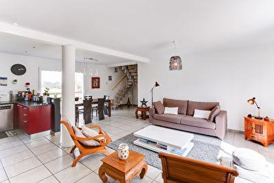 Maison Urrugne 5 pieces 115.40 m2