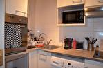 64500 SAINT JEAN DE LUZ - Appartement 2