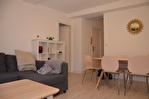 64500 SAINT JEAN DE LUZ - Appartement 3
