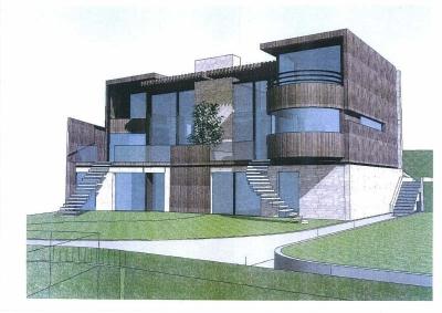 MAISON SEVRES - 6 pieces - 164,75 m2