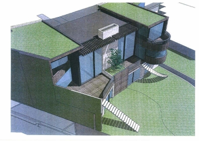 MAISON SEVRES - 6 pieces - 140,50 m2