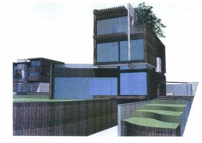 MAISON SEVRES - 7 pieces - 169,80 m2