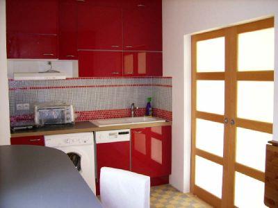 MAISON ISSY LES MOULINEAUX - 2 pieces - 30 m2