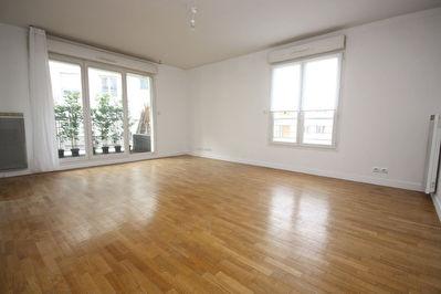 Appartement Meudon 3 pieces 70,25 m2