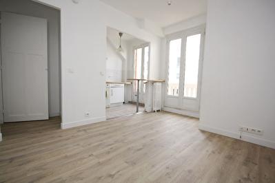 Appartement Boulogne Billancourt 1 piece