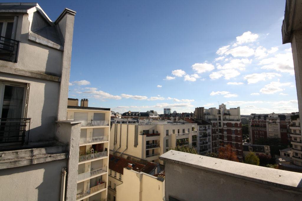 photos n°1 Appartement  2 pièce(s) 44.73 m2