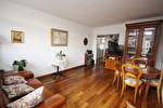 92130 ISSY LES MOULINEAUX - Appartement 1